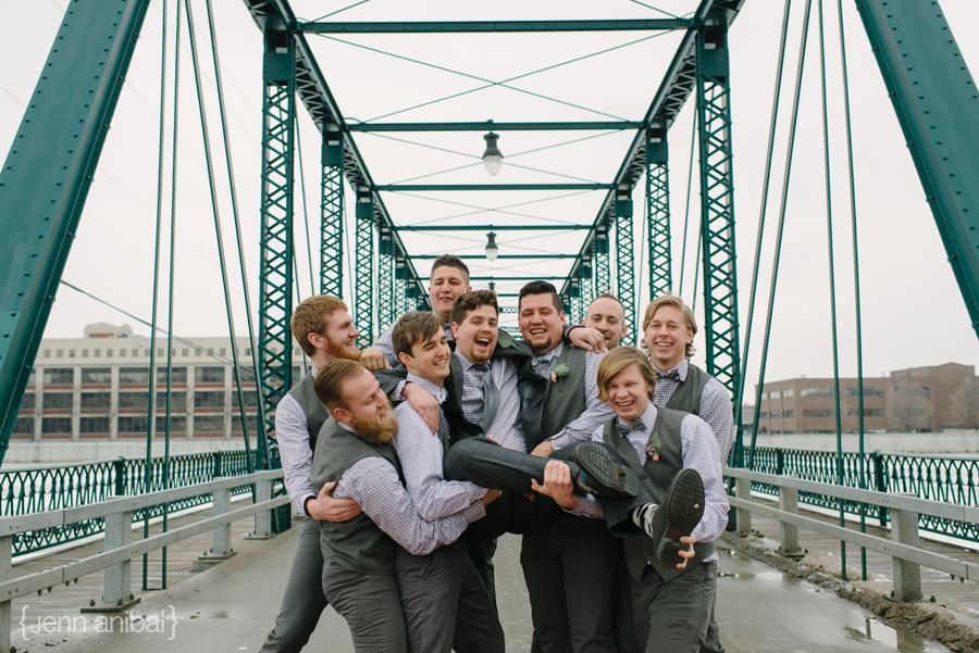 West-Michigan-Wedding-Photographer-056