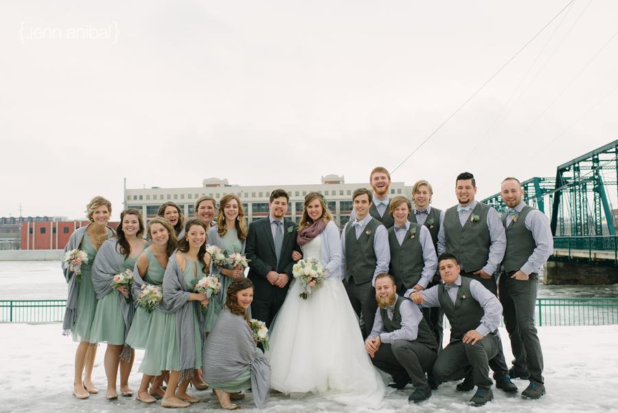 West-Michigan-Wedding-Photographer-057