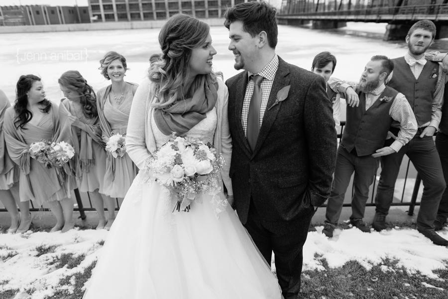 West-Michigan-Wedding-Photographer-059