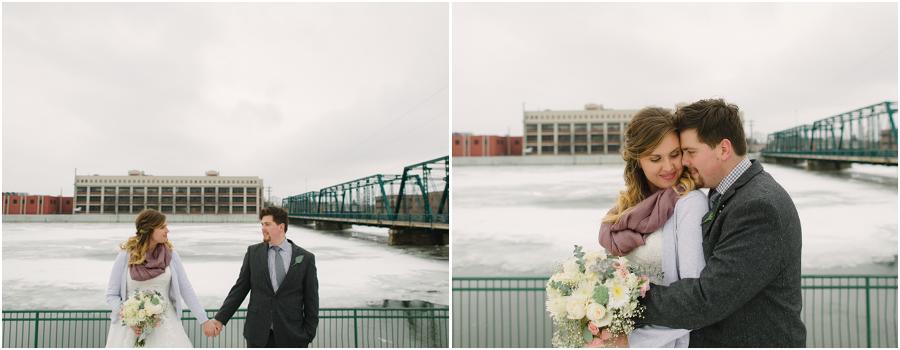 West-Michigan-Wedding-Photographer-060