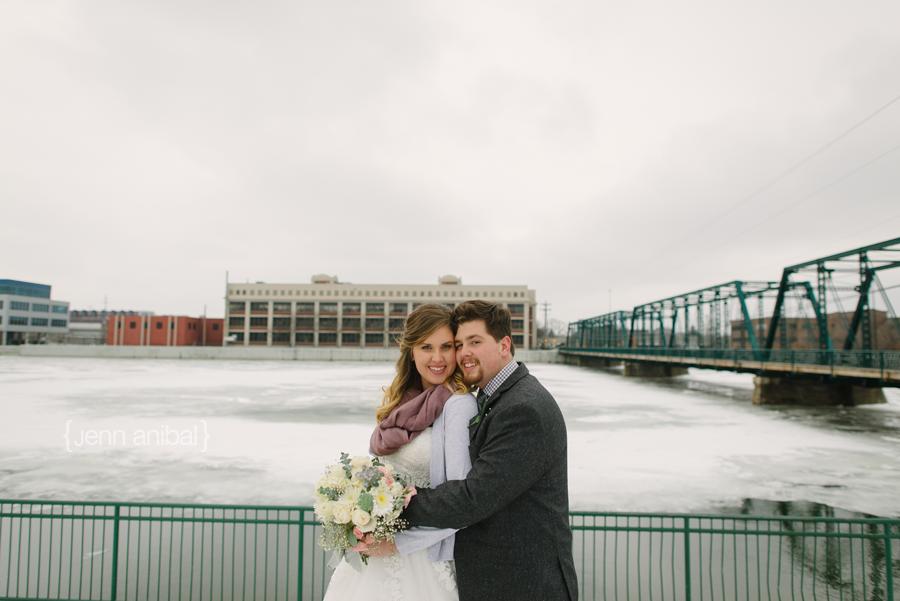West-Michigan-Wedding-Photographer-061
