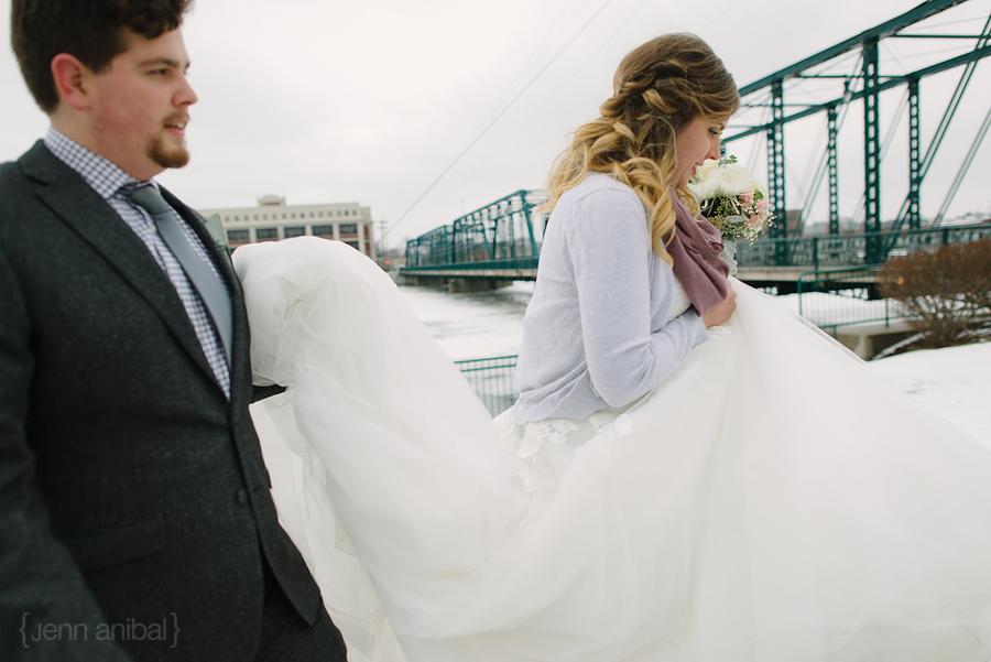 West-Michigan-Wedding-Photographer-062
