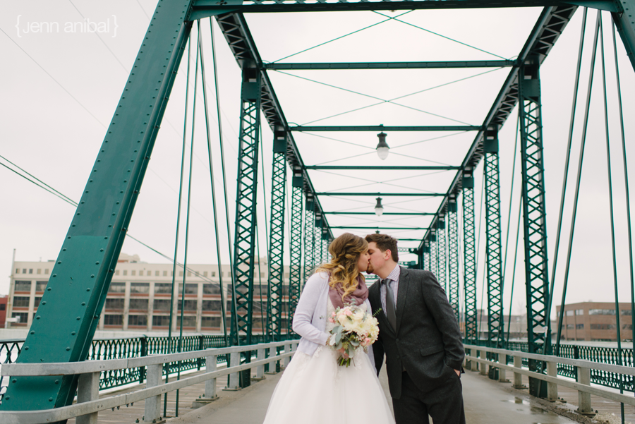 West-Michigan-Wedding-Photographer-063