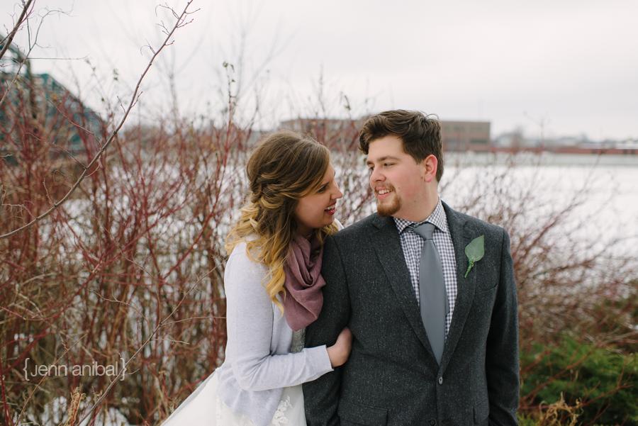West-Michigan-Wedding-Photographer-064