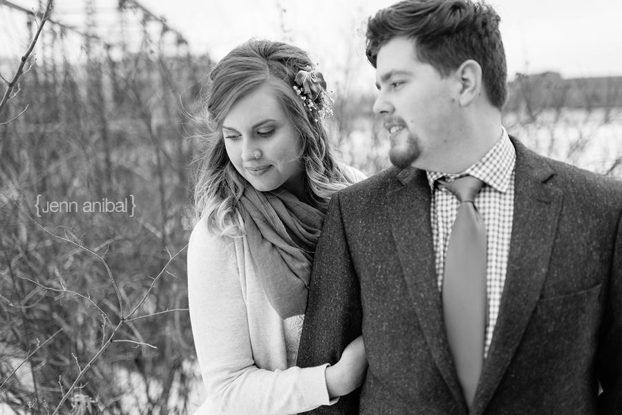 West-Michigan-Wedding-Photographer-065