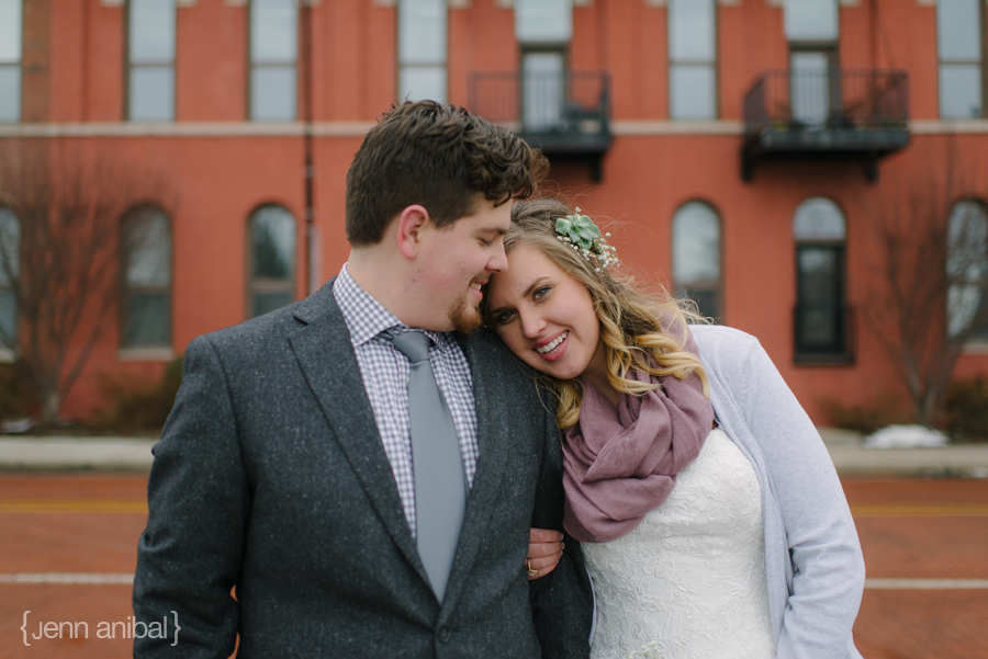 West-Michigan-Wedding-Photographer-066