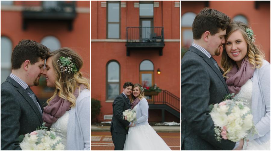 West-Michigan-Wedding-Photographer-067