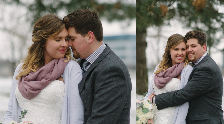 West-Michigan-Wedding-Photographer-068