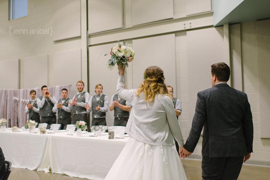 West-Michigan-Wedding-Photographer-077