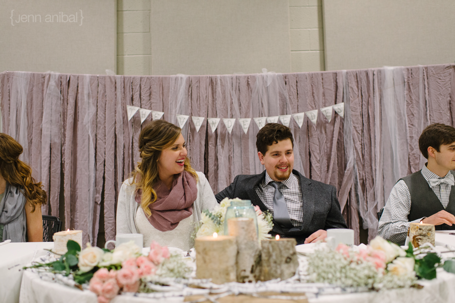 West-Michigan-Wedding-Photographer-078