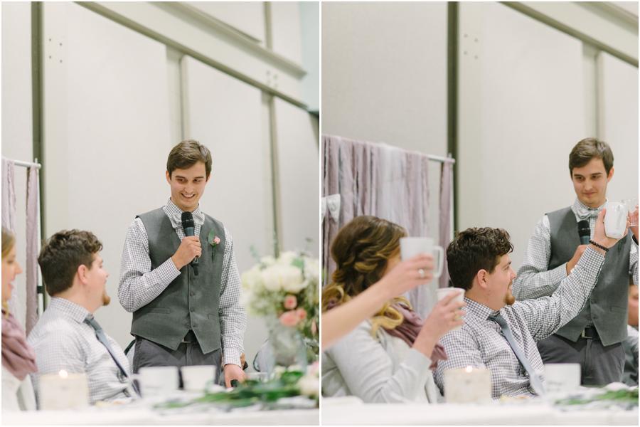West-Michigan-Wedding-Photographer-079