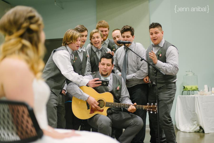 West-Michigan-Wedding-Photographer-084