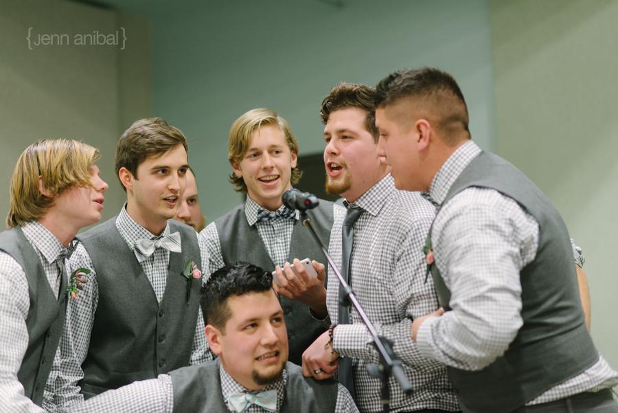 West-Michigan-Wedding-Photographer-085
