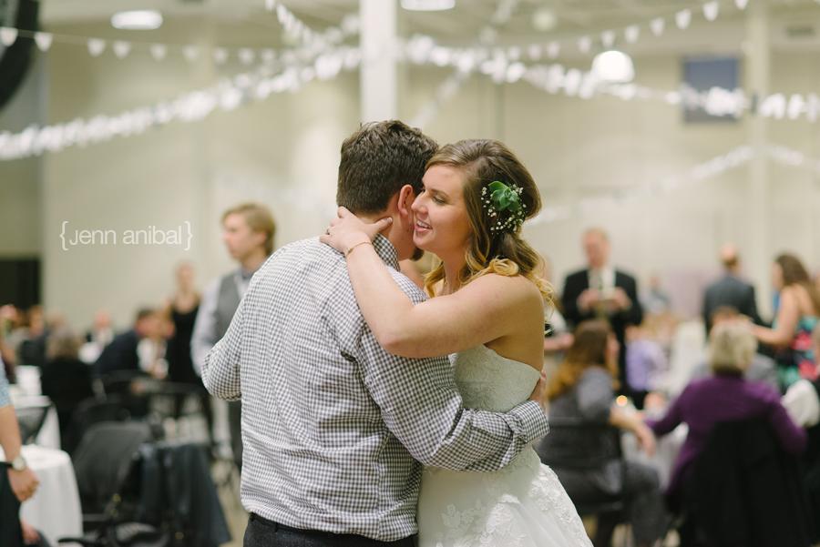 West-Michigan-Wedding-Photographer-089