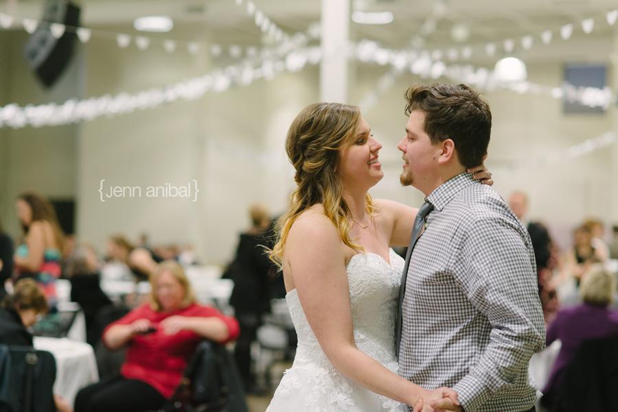 West-Michigan-Wedding-Photographer-090