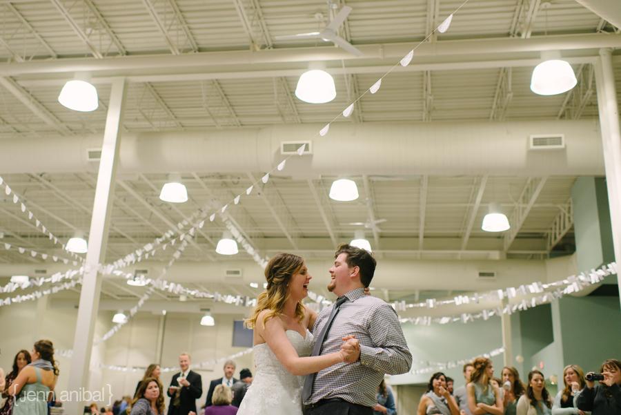 West-Michigan-Wedding-Photographer-093