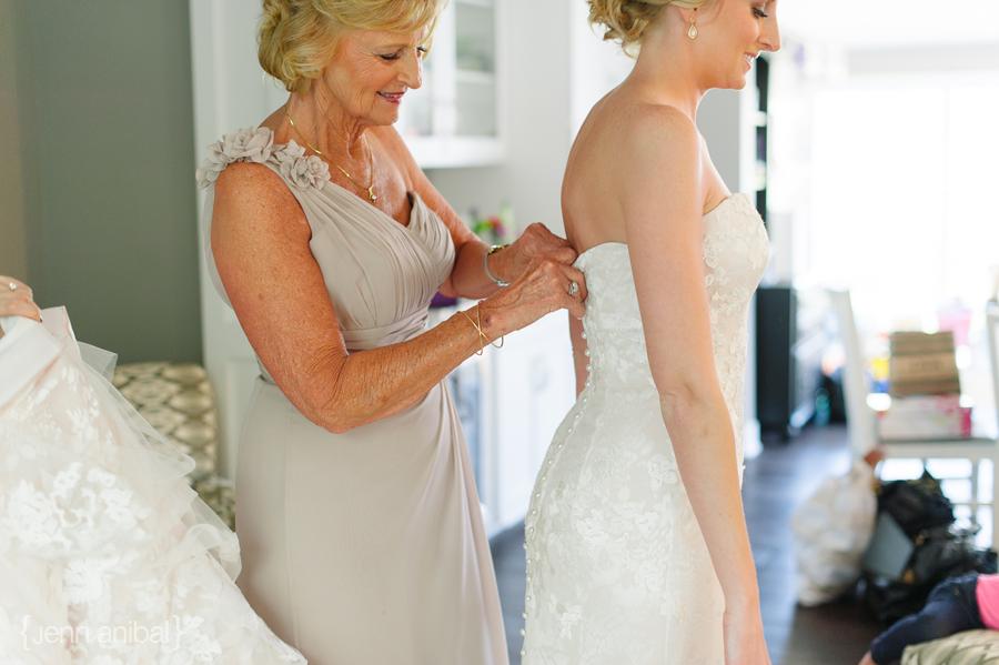 Grand-Rapids-Downtown-Market-Wedding-031