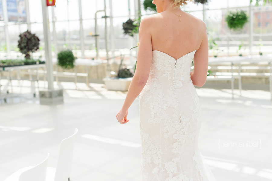 Grand-Rapids-Downtown-Market-Wedding-034