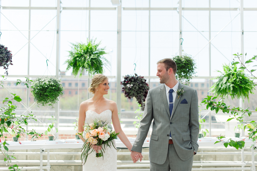 Grand-Rapids-Downtown-Market-Wedding-037