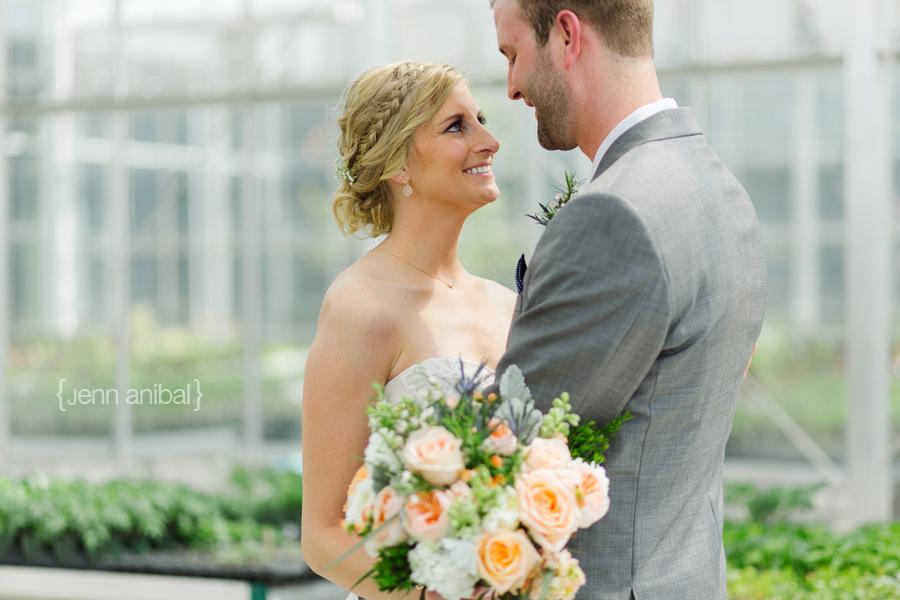 Grand-Rapids-Downtown-Market-Wedding-038