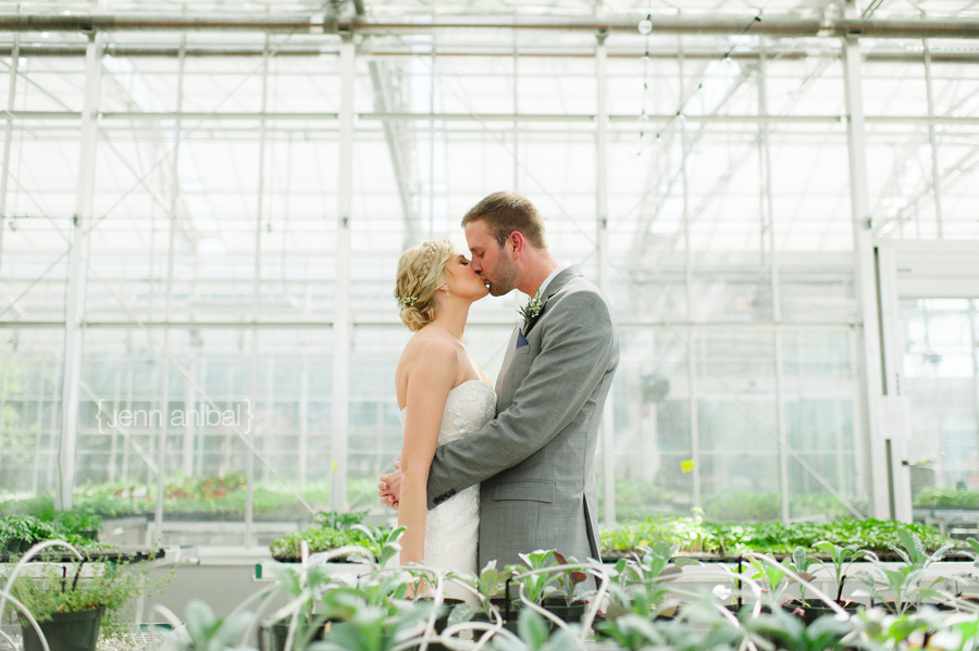 Grand-Rapids-Downtown-Market-Wedding-039
