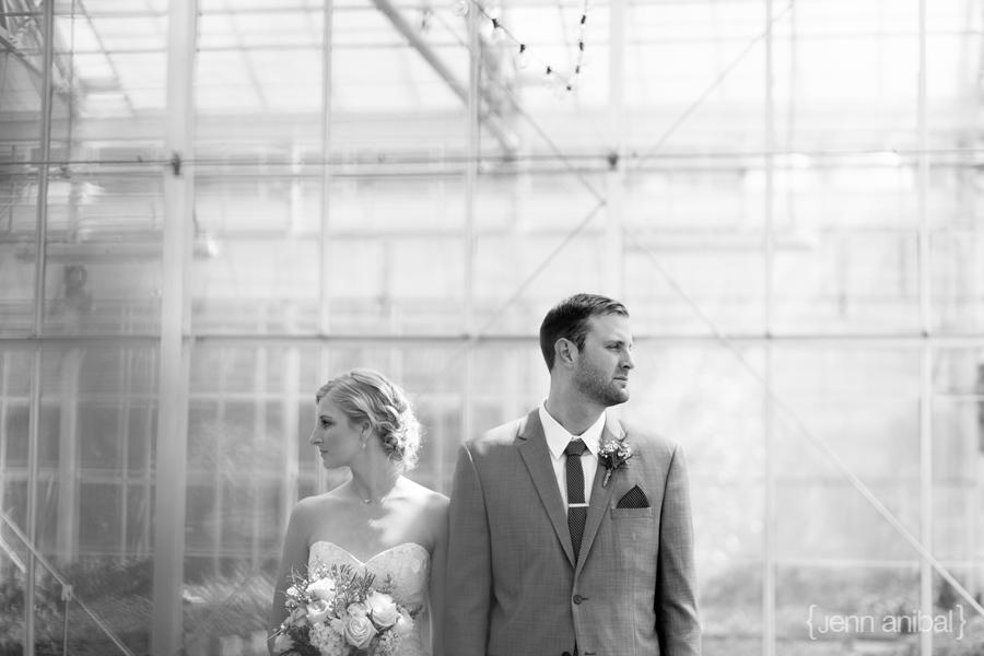 Grand-Rapids-Downtown-Market-Wedding-040