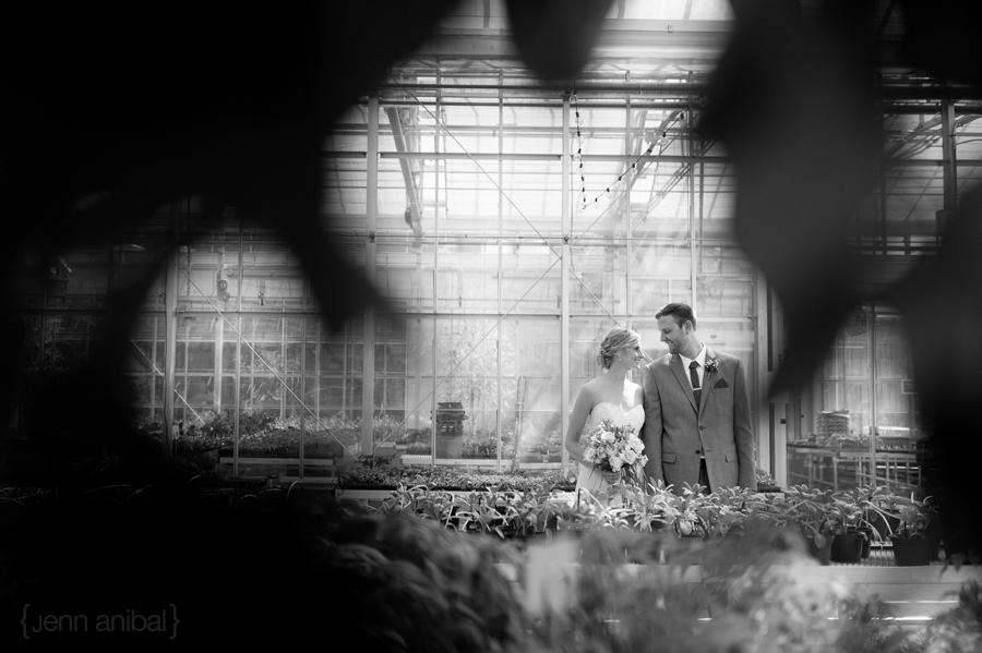 Grand-Rapids-Downtown-Market-Wedding-041