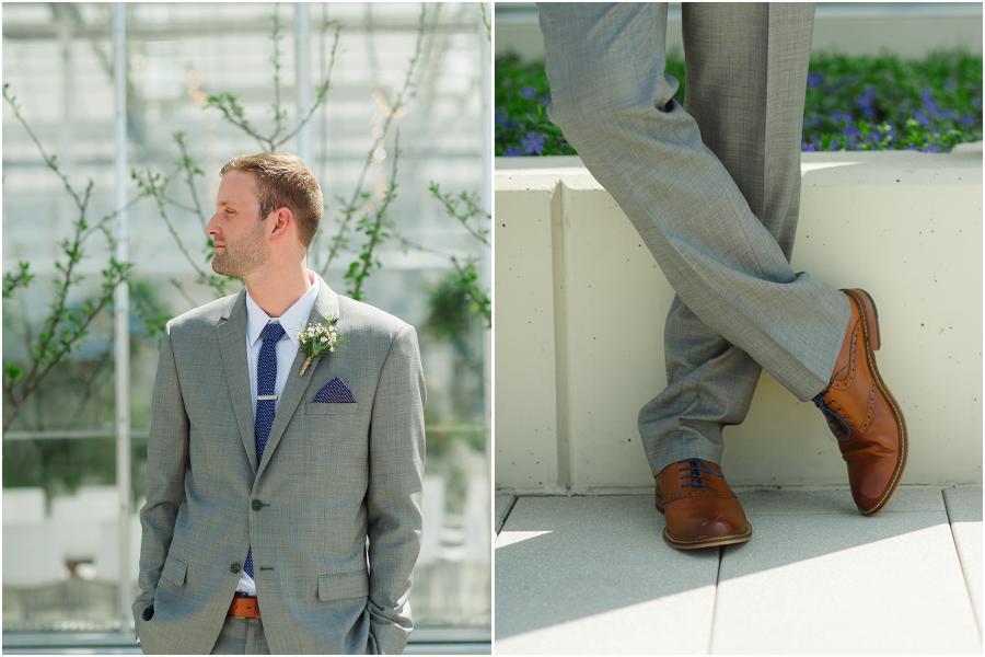 Grand-Rapids-Downtown-Market-Wedding-043