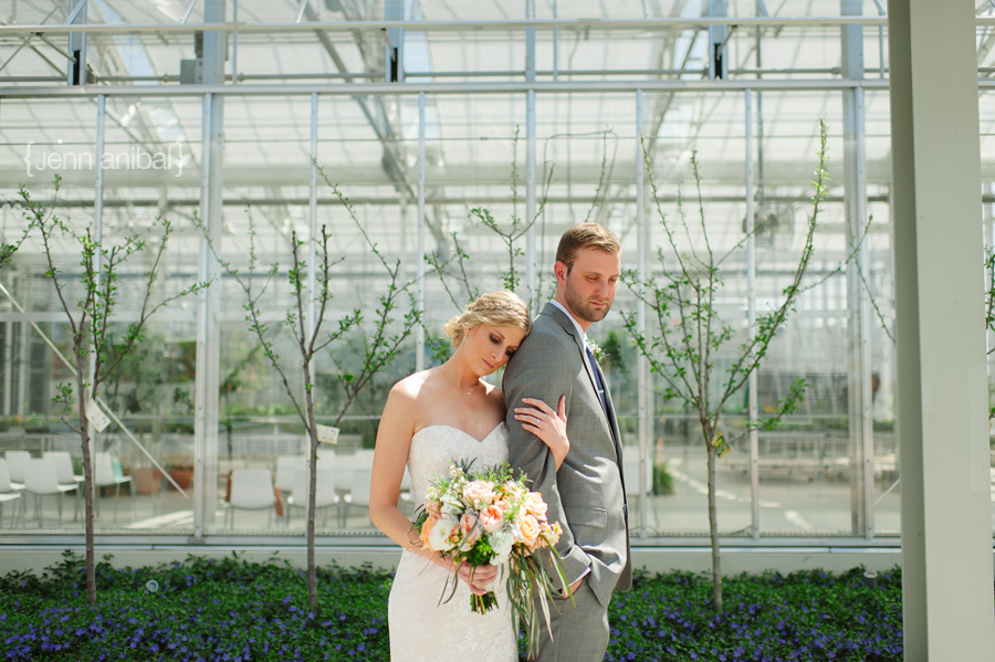 Grand-Rapids-Downtown-Market-Wedding-044