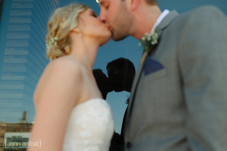 Grand-Rapids-Downtown-Market-Wedding-046