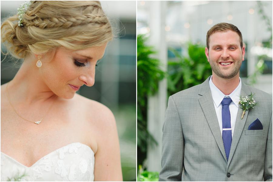Grand-Rapids-Downtown-Market-Wedding-048