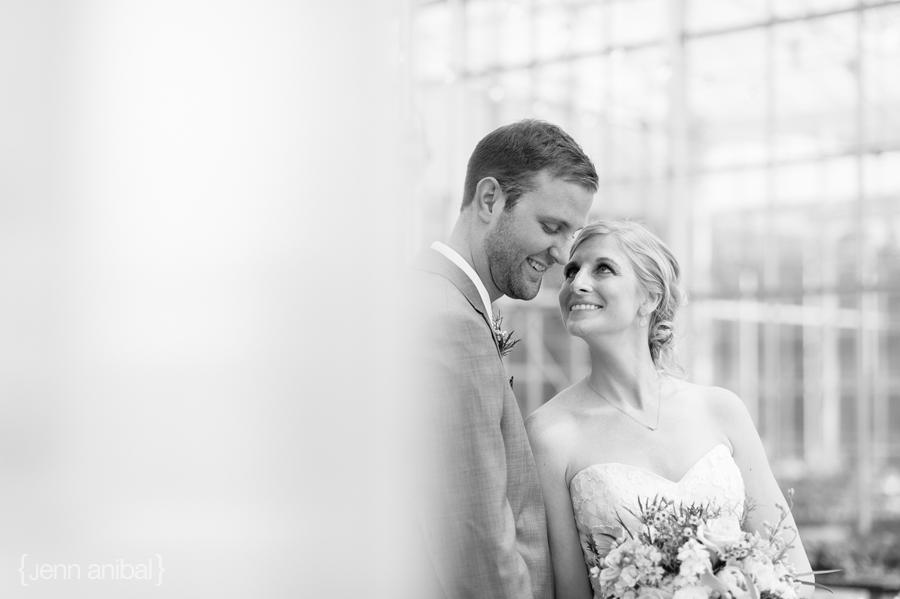 Grand-Rapids-Downtown-Market-Wedding-049