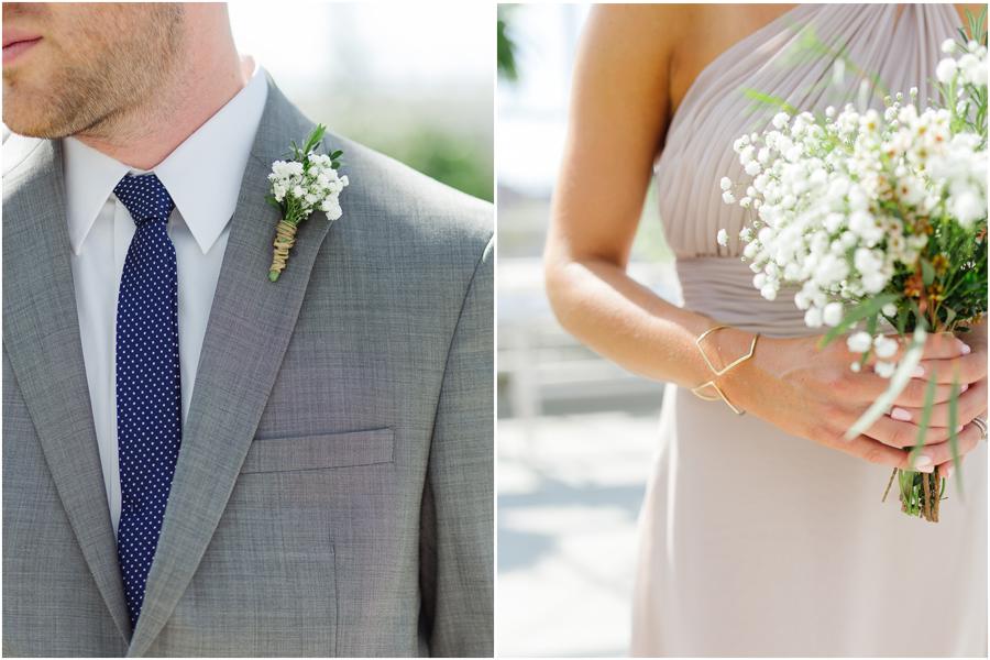 Grand-Rapids-Downtown-Market-Wedding-050