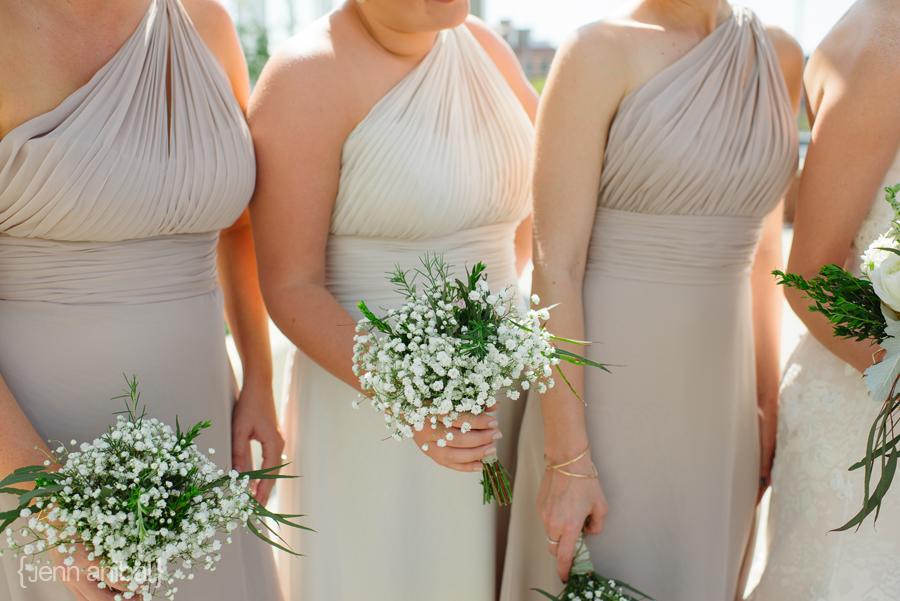 Grand-Rapids-Downtown-Market-Wedding-051