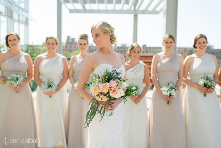Grand-Rapids-Downtown-Market-Wedding-052