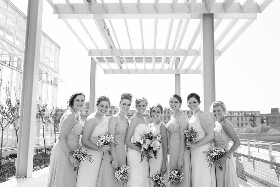 Grand-Rapids-Downtown-Market-Wedding-053