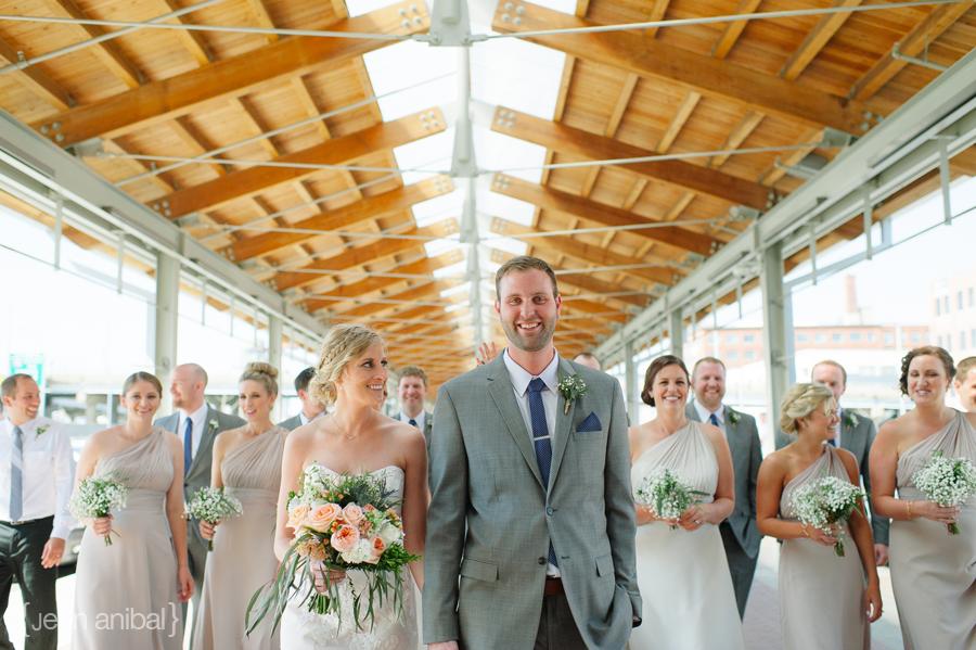 Grand Rapids Downtown Market Wedding 057