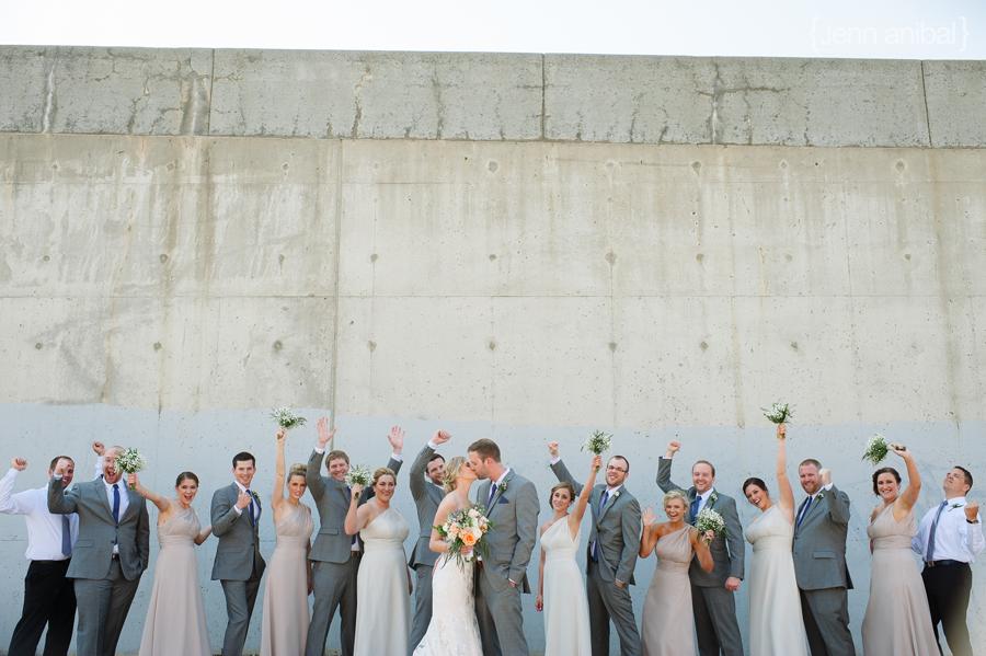 Grand-Rapids-Downtown-Market-Wedding-058