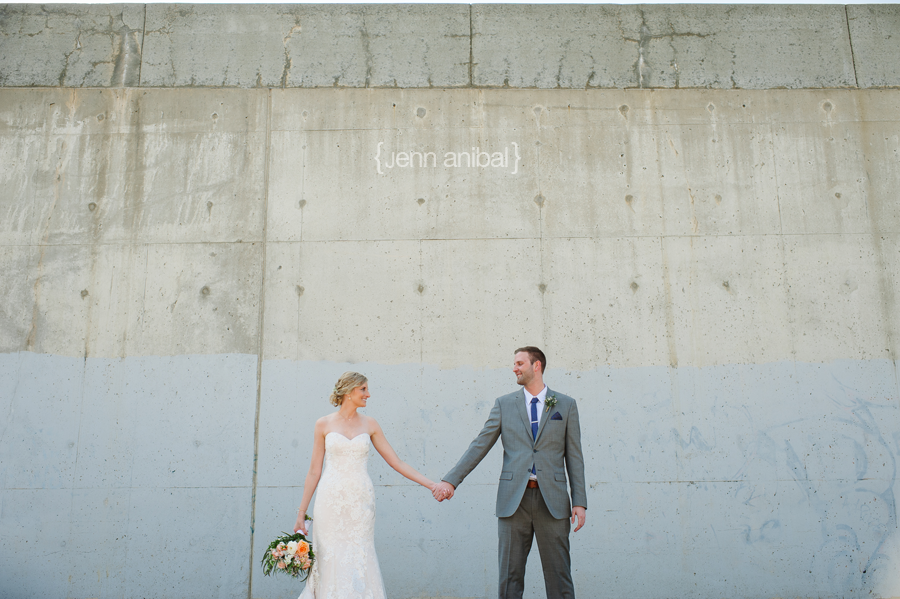 Grand-Rapids-Downtown-Market-Wedding-059