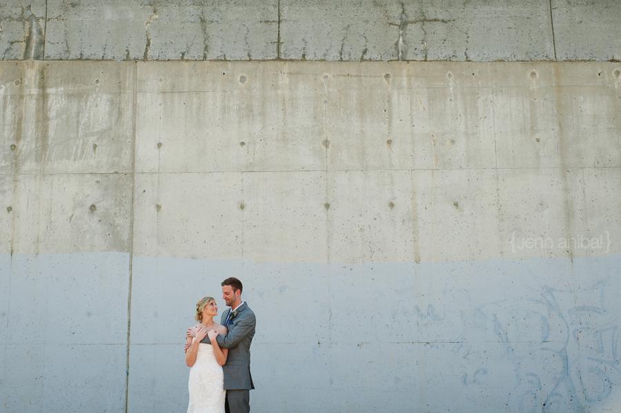 Grand-Rapids-Downtown-Market-Wedding-060