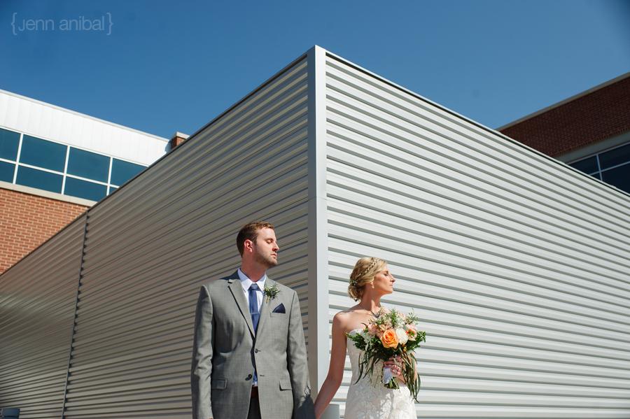 Grand-Rapids-Downtown-Market-Wedding-061