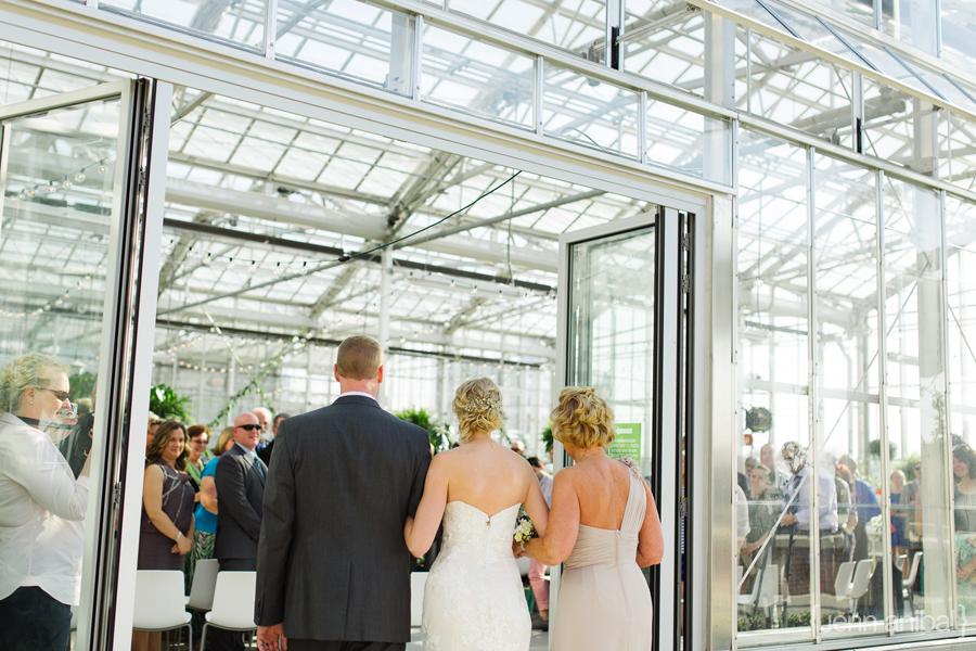 Grand-Rapids-Downtown-Market-Wedding-066