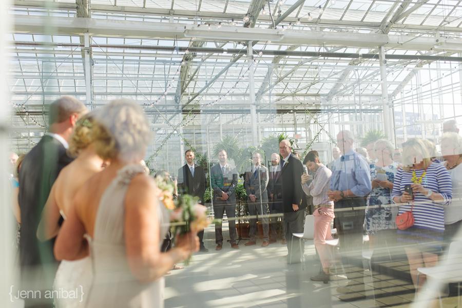 Grand-Rapids-Downtown-Market-Wedding-067