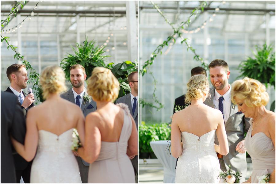 Grand-Rapids-Downtown-Market-Wedding-068