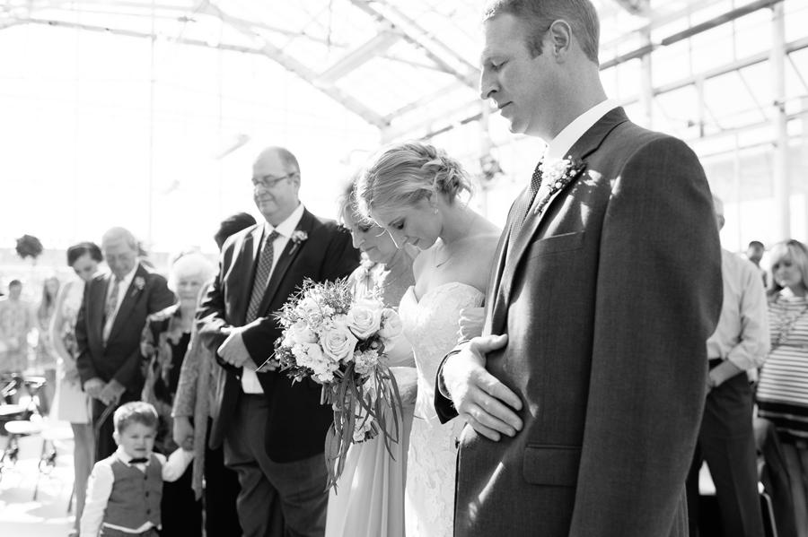 Grand-Rapids-Downtown-Market-Wedding-069