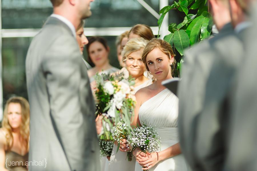 Grand-Rapids-Downtown-Market-Wedding-070