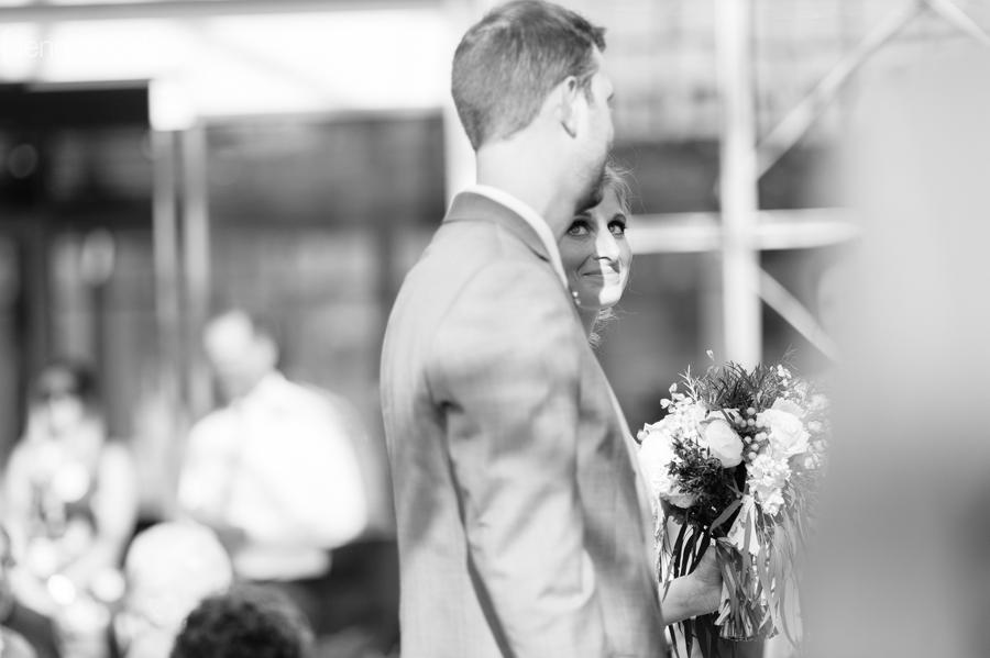 Grand-Rapids-Downtown-Market-Wedding-071