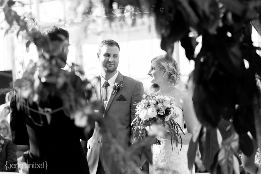 Grand-Rapids-Downtown-Market-Wedding-072
