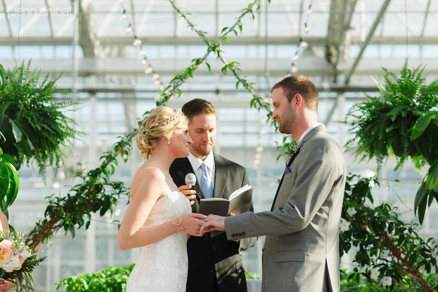 Grand-Rapids-Downtown-Market-Wedding-074