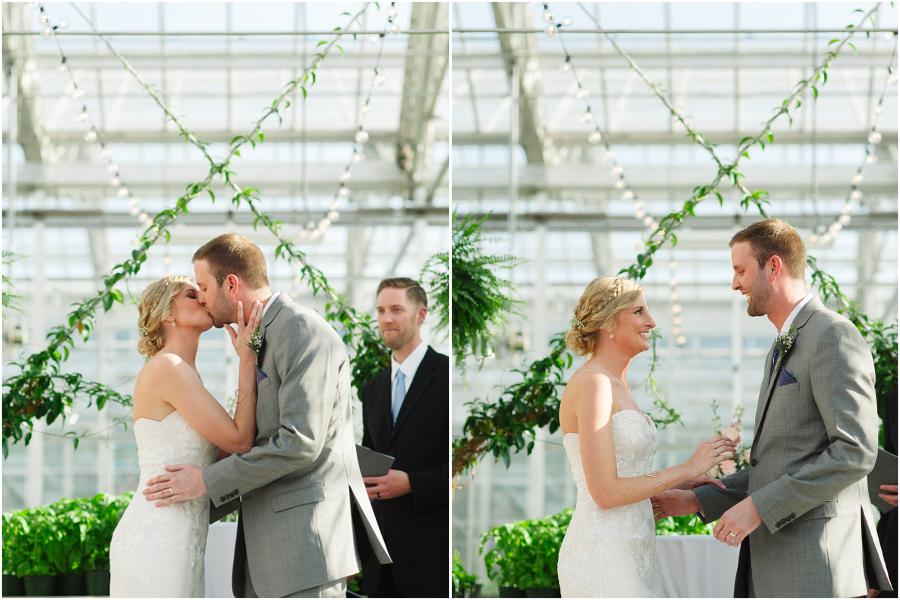 Grand-Rapids-Downtown-Market-Wedding-075